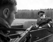 """""""Der Hauptmann"""" erstmals auf Ultra HD Blu-ray"""