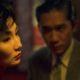 Chinesische Dramen erscheinen auf 4K-Blu-ray (Update)