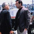"""""""Prophet's Game – im Netz des Todes"""" noch mal auf gewöhnlicher 4K-Blu-ray"""