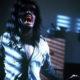 """""""The Howling – Das Tier"""" erscheint auf Blu-ray und als UHD-Steelbook (2. Update)"""