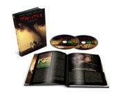 """""""Twister"""" auf Blu-ray Disc – mit 3D-Ton in Dolby Atmos und Auro-3D"""