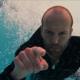 """Crank"" – Extended Version erscheint auf Ultra HD Blu-ray"