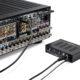 Denon und Marantz stellen 8K-HDMI-Switch mit drei Eingängen vor