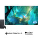 Xbox Series S/X: Dolby Vision für Gaming offiziell gestartet