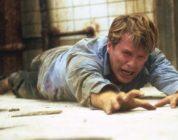 """""""Saw"""" und """"Saw: Spiral"""" erscheinen auf UHD-Blu-ray"""