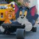 """""""Tom & Jerry"""": Film auf Blu-ray und bei iTunes mit englischem Dolby-Atmos-Ton (Update)"""