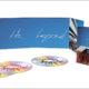 """""""Air: 10.000 Hz Legend"""": Jubiläumsedition mit Dolby-Atmos-Ton"""