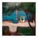 Neues Klassik-Album mit Auro-3D und Dolby Atmos
