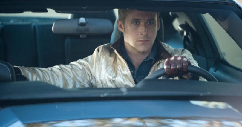 """Drive"" erscheint im Dezember auf Ultra HD Blu-ray"