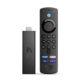 Fire TV Stick 4K Max: Dolby Atmos bei Netflix, aber nicht bei Disney+