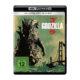 """""""Godzilla"""" (2014): Amazon startet Vorverkauf der 4K-Blu-ray (Update)"""