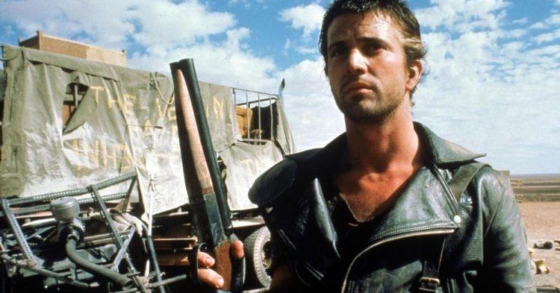 Mad Max I – III erstmals auf Ultra HD Blu-ray (Update)