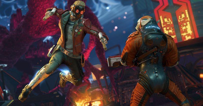 Xbox Series: Diese Spiele sollen Dolby Vision bieten