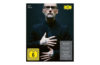 """""""Moby: Reprise"""" auf Blu-ray Disc mit Dolby-Atmos-Ton"""