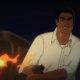"""""""Night Of The Animated Dead"""" als (4K-)Videostream und auf Blu-ray (Update)"""