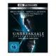 """""""Unbreakable"""" erscheint erstmals auf Ultra HD Blu-ray"""