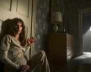 """""""Malignant"""" jetzt als 4K-Videostream, später auch auf Blu-ray"""