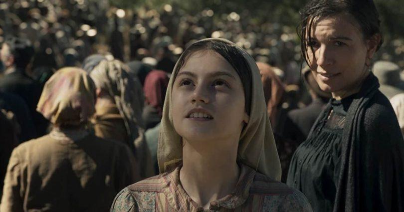 """""""Das Wunder von Fatima"""" als 4K/HDR-Videostream bei Amazon Video und iTunes"""